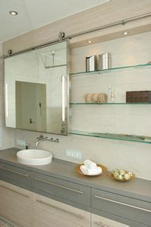 sliding bathroom mirror hardware barn door fittings bathroom mirrors barn