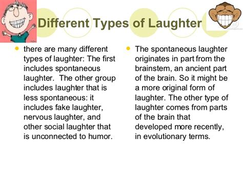 laughter is the best medicine laughter is the best medicine