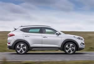 South Hyundai Hyundai Tucson 2017 Specs Price Cars Co Za
