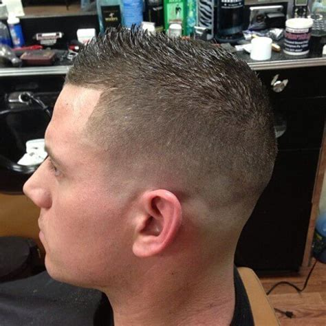 mens haircuts virginia beach 100 number 4 clipper haircut boys u0027 haircuts for all