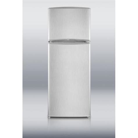 Apartment Size Fridge And Freezer Refrigerator Apartment Size Refrigerators