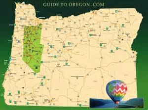 valley oregon map opinions on willamette valley