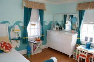 Beach Theme Bedroom Decorating Ideas Beach Theme Bedroom Home Interiors