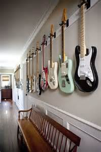 Ideas For Spare Bedroom 17 best images about bass guitar displays on pinterest