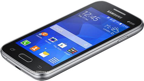 Samsung V V Plus samsung galaxy v plus pictures official photos