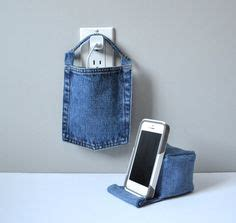 Ipod Cases Made From Recycled 45s Shiny Shiny by Zugadgets Blue Shiny Aluminum Mobile Desktop