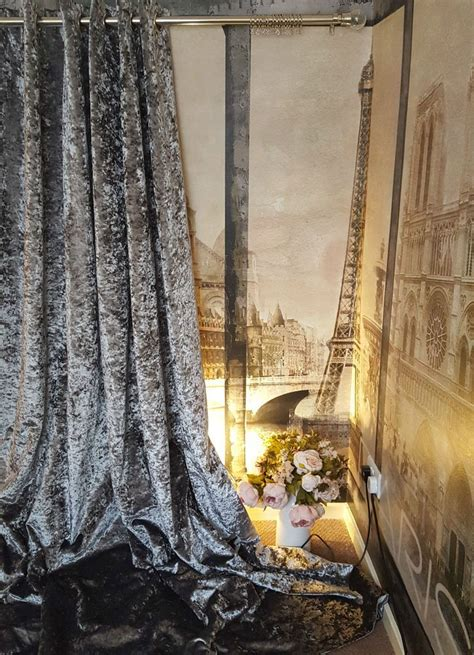 crushed velvet curtains for sale 1000 ideas about blackout blinds on pinterest curtains