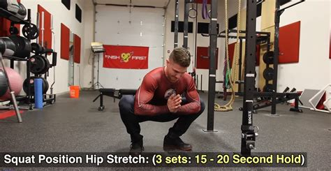 best way to improve your bench press 100 ways to improve your bench press 10 different