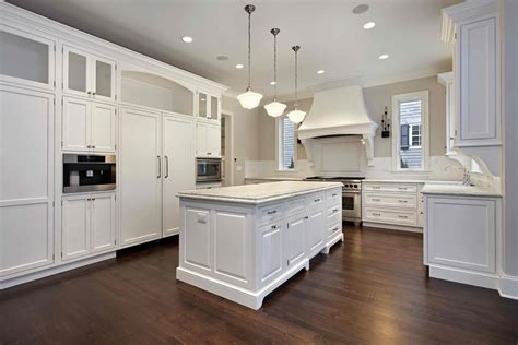 top 5 kitchen trends of 2016