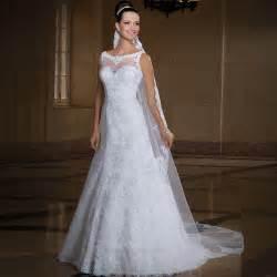 plus size vintage wedding dress aliexpress buy vintage lace wedding dress 2016
