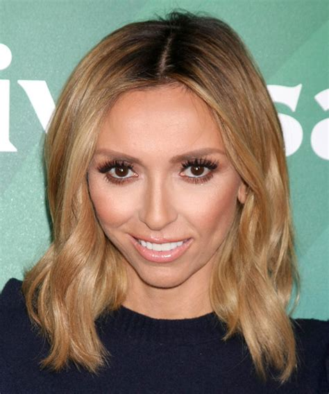 what happened to giuliana rancic face medium hairstyles in 2017 page 2 thehairstyler com