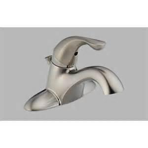 delta 520 ss dst classic single handle centerset lavatory