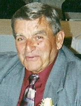 obituary for r chambers sr kroeger funeral home