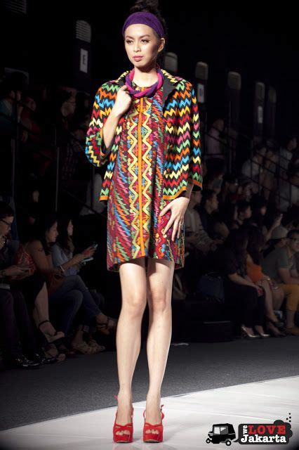 etnik blouse blouse songket 17 best images about etnik fashion on jakarta