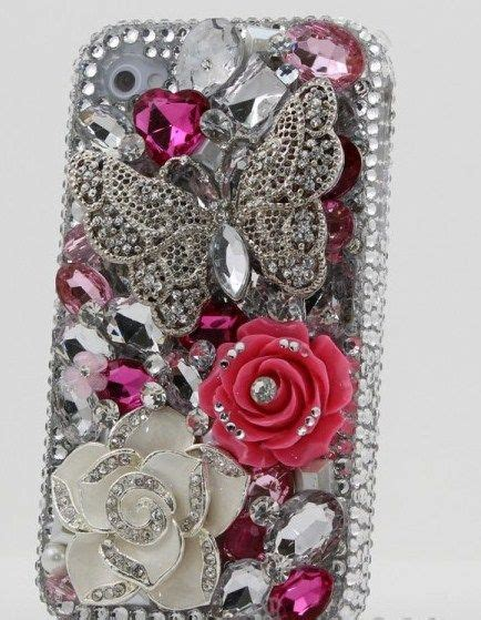 best 25 bling phone cases ideas on pinterest iphone