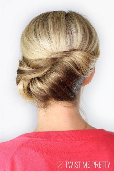 Wedding Hair Updo Courses by 17 Best Ideas About Bob Updo Hairstyles On
