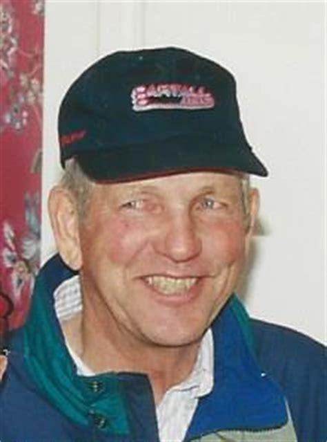 korhonen neil 82 swanson peterson funeral home