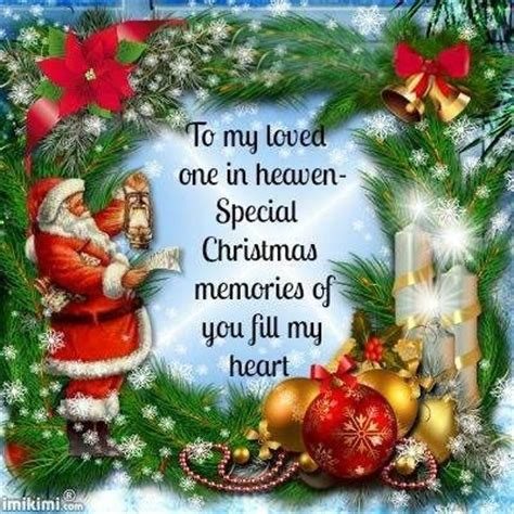loved   heaven  christmas pictures   images  facebook tumblr