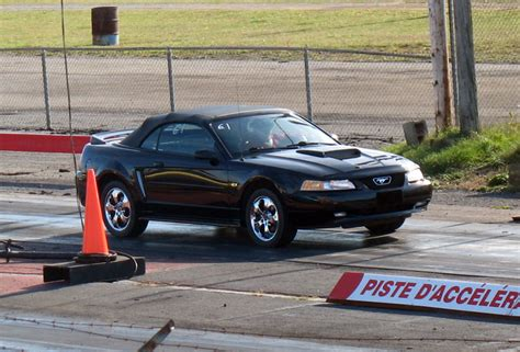 2001 V6 Mustang Auto 0 60 by 2000 Ford Mustang Gt 0 60 Time