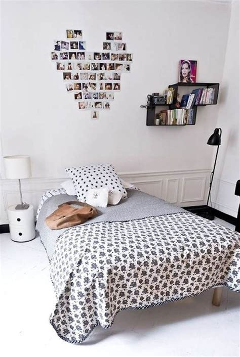 Easy Bedroom Decorating Ideas 15 simple bedroom design you love to copy decoration love