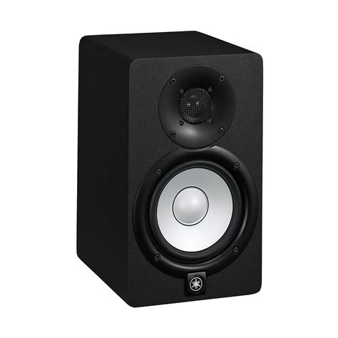 Speaker Monitor Yamaha Hs5 by Yamaha Hs5 171 Active Monitor