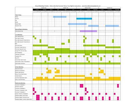 Template Understated Calendar Publisher : Free Calendar