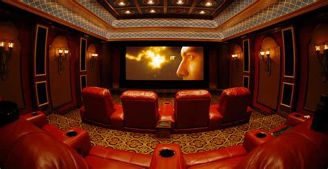 tips on dealing with the right home theater design for the diy home theater tips digital trends