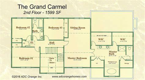 grand homes floor plans 100 grand homes floor plans grand contemporary home