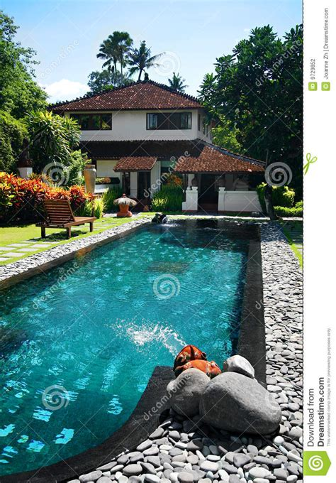 large outdoor house mansions with swimming pools www imgkid the image kid has it