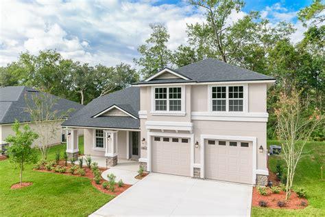plantation homes design center dunns plantation jacksonville fl new homes ashley homes