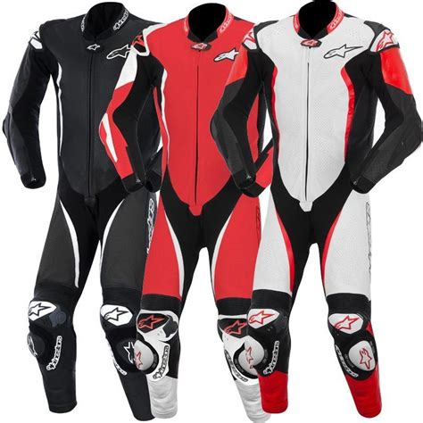 Premium Hoodie Zipper Jorge Lorenzo Moto Gp 1 Best Quality alpinestars gp tech buy cheap fc moto