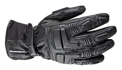 nitro boats rain gear street steel nitro gloves cycle gear