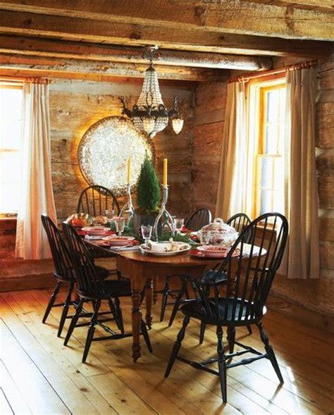 cute home decor ideas cute log cabin bedroom ideas greenvirals style