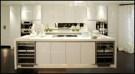 kelly hoppen kitchen design 84 best images about kitchen family room on pinterest