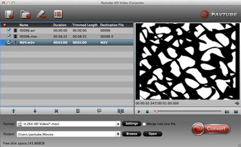 export adobe premiere elements 11 anddev org view topic import hd videos to premiere