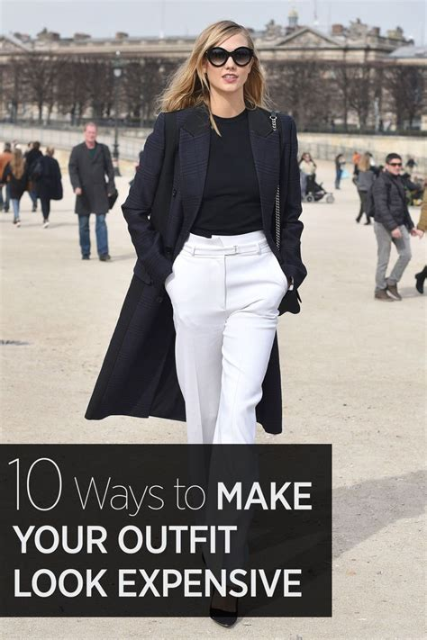 Find Working Styling by 1931 Best Wardrobe Images On Capsule Wardrobe