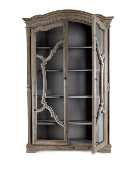 Glass Armoire Furniture by Glass Armoire Furniture Qc21 Wendycorsistaubcommunity