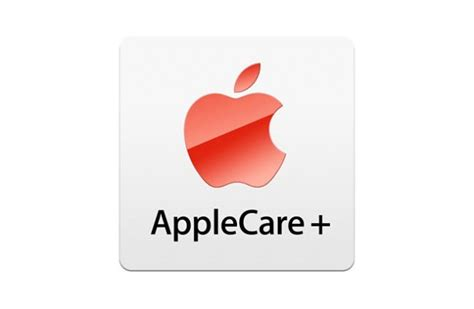 should you get applecare for the new here are the pros cons cult of mac