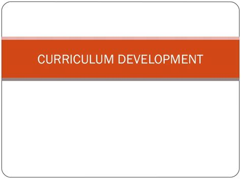 Diseño Curricular Hilda Taba Pdf Curriculum Development Theory And Practice Hilda Taba Pdf