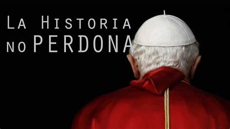imagenes ocultas de la iglesia catolica el origen oculto de la iglesia cat 243 lica 1 2 youtube