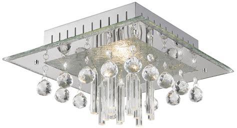pendelleuchte außenbereich glasplatten beleuchtung preisvergleiche