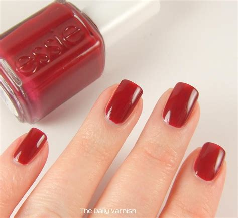 Lipstick Nys 717 Butter Harga Lusinan A essie fishnet 3 the daily varnish