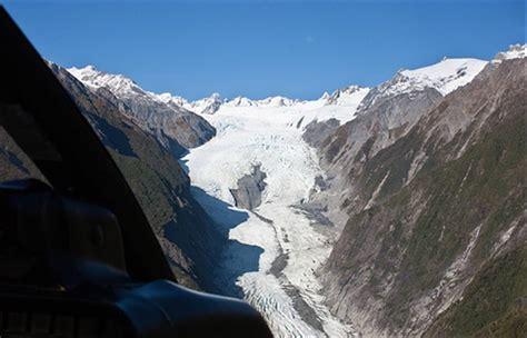 franz josef glacier weneedfun