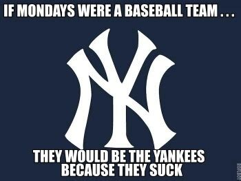 Yankees Suck Memes - 33 best images about i hate the yankees on pinterest don
