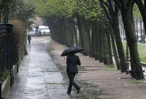 ms all del invierno el invierno ser 225 m 225 s lluvioso y c 225 lido de lo normal en mediterr 225 neo y m 225 s lluvioso y fr 237 o en el