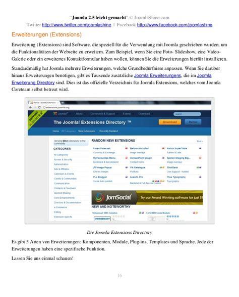 template joomla beez5 joomla 2 5 made easy englisch