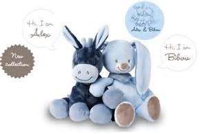 Check Duvet Discover The World Of Nattou Cuddlies And Toys Nattou