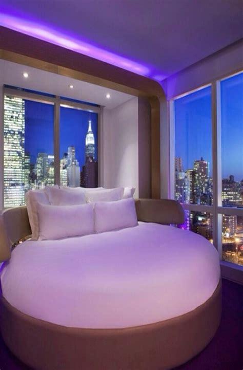 celebrity bedroom 40 luxury bedroom ideas from celebrity bedrooms