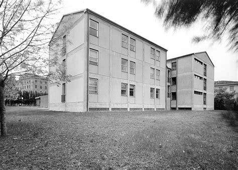 casa dello studente pisa casa dello studente quot fascetti quot sistema bibliotecario di