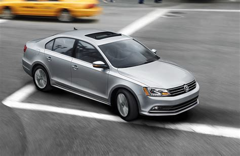 red volkswagen jetta 2015 automotivetimes com 2015 volkswagen jetta review